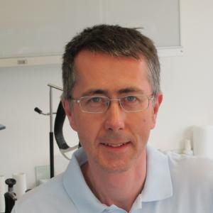 Dr. med. Florian Bandhauer