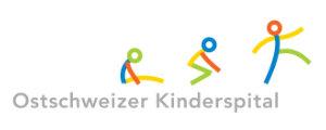 Logo Ostschweizer Kinderspital