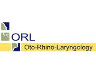 Logo SGORL