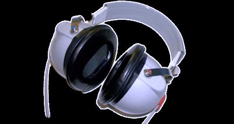 Audiokopfhörer